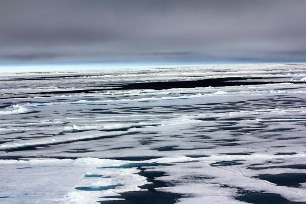 Unia chce przyspieszenia wysiłków przeciw zmianom klimatu