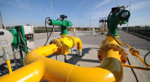 44 gminy w Łódzkiem otrzymają dostęp do sieci gazowej