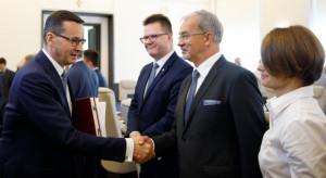 Rząd otworzy Polskę dla imigrantów? Te słowa mogą okazać się prorocze