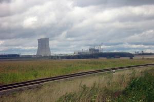 Litwa opracowuje plany na wypadek awarii białoruskiej elektrowni atomowej
