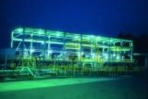 Budowa tego rurociągu zwiększy bezpieczeństwo zakładów Ciech Soda Polska