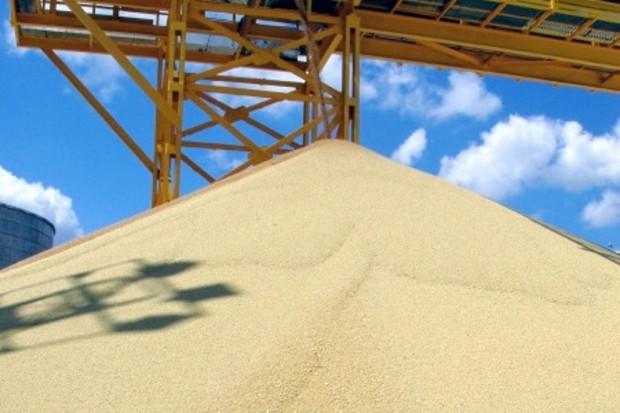 Grupa Azoty Siarkopol planuje otworzyć nową kopalnię siarki