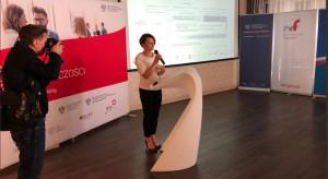 Jadwiga Emilewicz: przedsiębiorcy są dla administracji partnerem a nie petentem