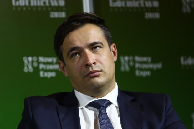 Prezes LW Bogdanka o kosztach, wydobyciu i planowanych inwestycjach