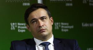 Przez koronawirusa Bogdanka może ograniczyć inwestycje