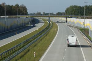Problem numer jeden Polski Wschodniej to nadal zła infrastruktura transportowa