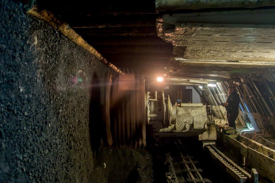 Nowe technologie w górnictwie - trzeba najpierw przekonać ludzi