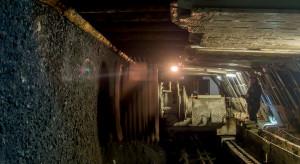 Roboty zamiast ludzi w kopalniach to science fiction
