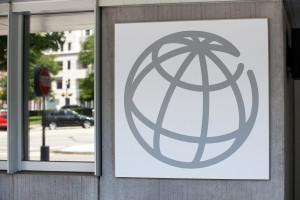 Jest silny kandydat na nowego prezesa Banku Światowego
