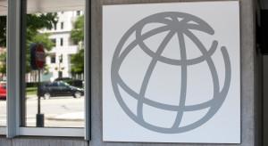 Bank Światowy ma nowego prezesa