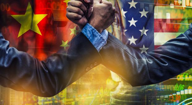 Rośnie obywatelski sprzeciw przeciwko polityce Trumpa w handlu zagranicznym
