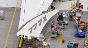 Złamane skrzydła lekarstwem na przepełnione lotniska i dalekie loty