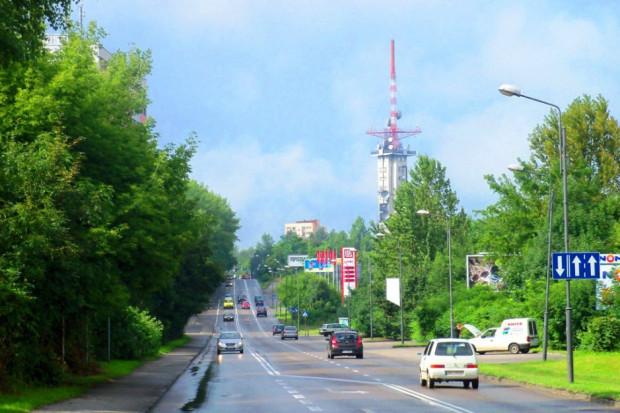 Atal gospodarzem Międzynarodowych Targów Katowickich