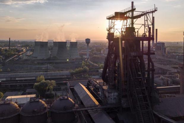 Kupując 4 huty od ArcelorMittal Liberty podwoi swoje możliwości produkcyjne