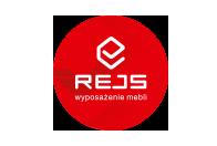 REJS Spółka z o.o.