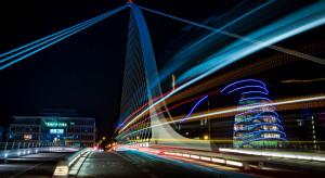 Irlandzkie firmy z sektora nowych technologii otworzą biura w Polsce