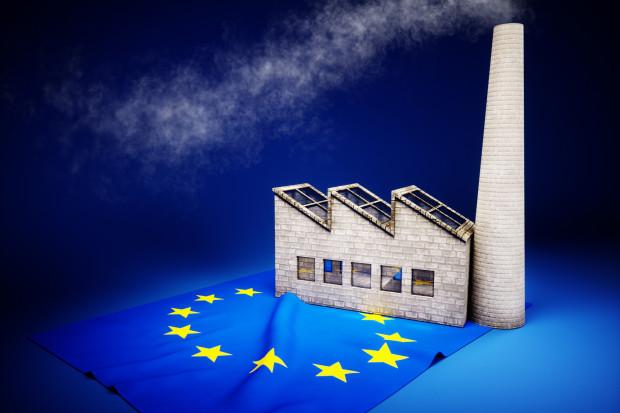 Krzysztof Tchórzewski:  wystąpimy do Komisji Europejskiej o interwencję na rynku CO2