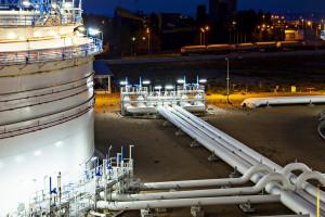 PERN zatwierdziło strategię spółki - w planach inwestycje warte miliardy