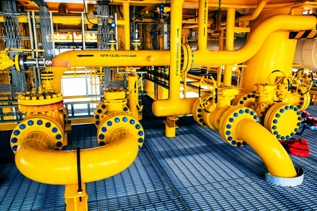 HEG: rozwiązania legislacyjne ograniczają wolny rynek gazu w Polsce