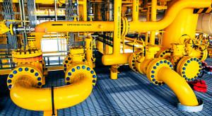 Nowy gracz na rynku LNG w Polsce