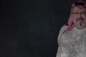 Miliardy dolarów wyparowały z saudyjskiej giełdy