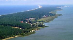 Przekop Mierzei Wiślanej ruszy od strony Zatoki Gdańskiej