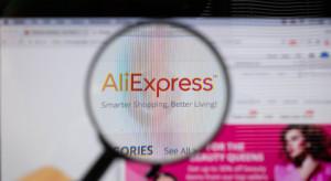 Koronawirus spowolni paczki z AliExpress