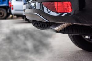 Kolejna marka motoryzacyjna podejrzana o manipulacje w silnikach Diesla