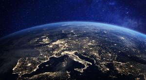 Węgier w kosmosie, i to za 5 lat