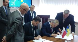 Ukraińska firma pomoże PGZ rozwijać technologię sterowania rakietami