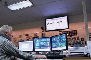 Większe bezpieczeństwo i niezawodność procesu produkcji