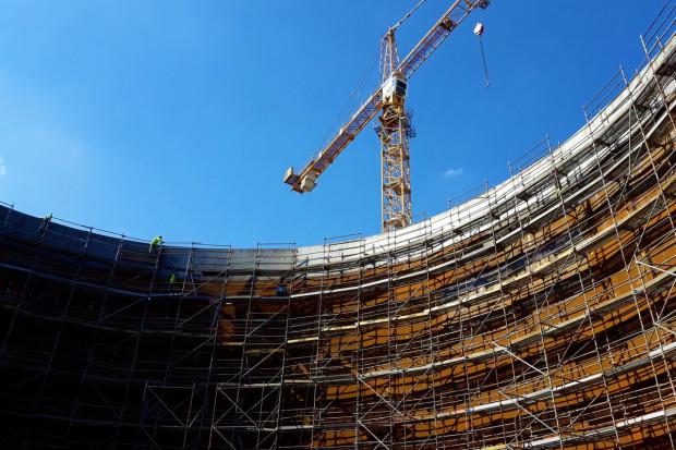 PERN ma ambitne plany inwestycyjne. Ukrócenie szarej strefy dało nowy impuls