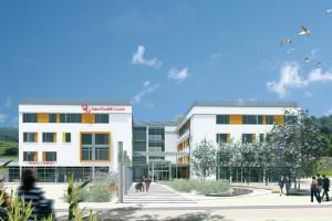 BGK sfinansuje jedyny taki projekt w Polsce. Koszt - 140 mln zł