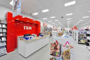 Polska sieć sklepów z odzieżą wzmacnia władze i szykuje duże zmiany