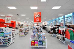 Polska sieć dyskontów odzieżowych zapowiada głęboką restrukturyzację