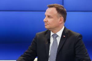 """""""Nord Stream 2 stanowi niebezpieczeństwo dla Ukrainy i Słowacji"""""""