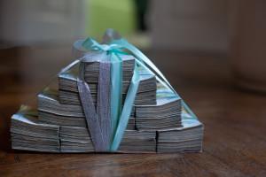 KNF chce zmienić prawo dot. piramid finansowych