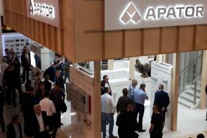 Polska firma technologiczna łączy swoje spółki