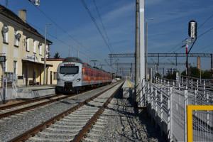 Rząd ogłosił Program Kolej+. Te miasta mają zyskać dostęp do linii kolejowych