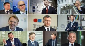 Oto największe firmy w polskim budownictwie