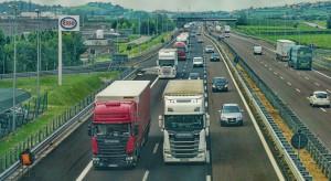 Komisja europarlamentu poparła nowe przepisy ws. przewoźników drogowych