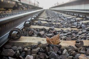 Oferty na kolejową inwestycję warte od 181 do 243 mln zł. Znacznie ponad budżet