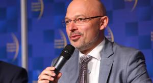 Minister zapowiada sukces katowickiej COP24