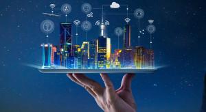 Smart city w krzyżowym ogniu wątpliwości. Bezrefleksyjne zauroczenie mija