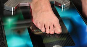 Koniec z mierzeniem butów - ten system ma rozkręcić sprzedaż przez internet