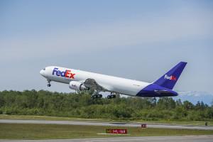 Drugie życie leciwego Boeinga. Stara maszyna odnosi spore sukcesy