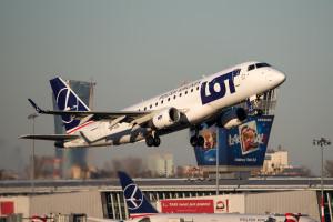 Boeingowi coraz bliżej do Embraera