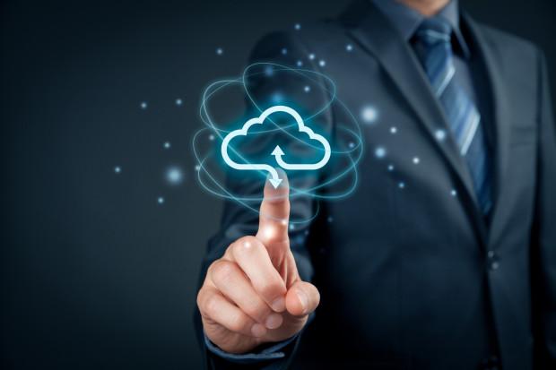 Francuska firma OVH chce konkurować z Amazonem i Google'em w ofercie chmury