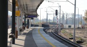 Przewoźnicy kolejowi mogą się spodziewać dobrej wiadomości. Pomógł werdykt TSUE