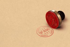 Tajne przez poufne, czyli kiedy wynalazek podpada pod specjalną klauzulę